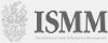ISMM accredited