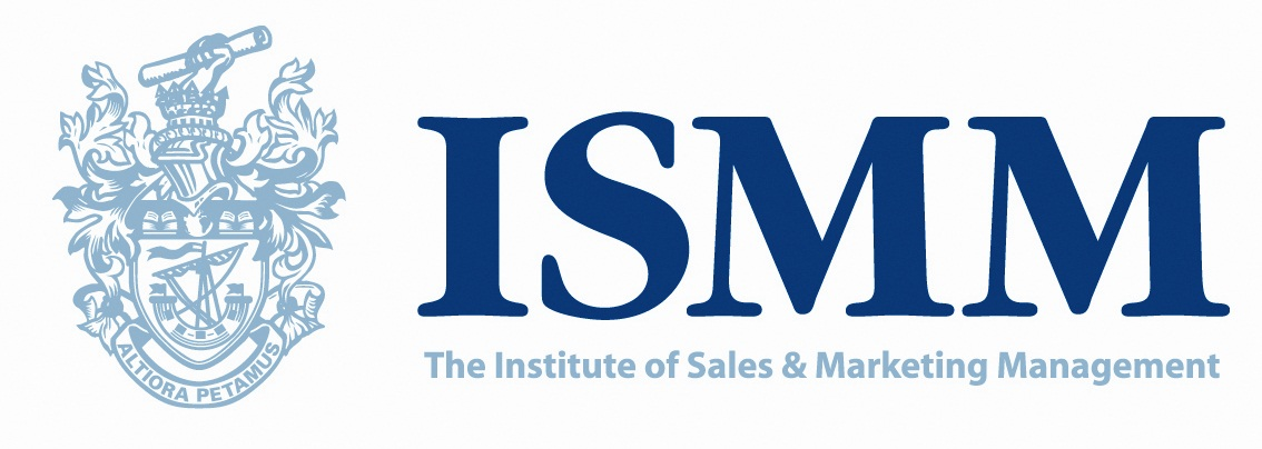 images_Logos_ISMM-LOGO-WIDE-4