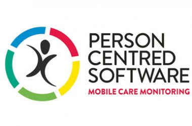 person-centred